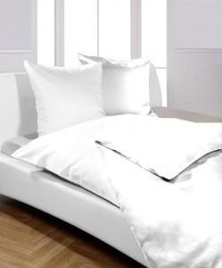 Encasing Bezüge Hilfe Für Allergiker Der Bettwäsche Ratgeber