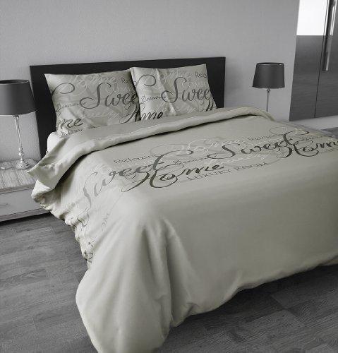 wie oft wechselt man bettwsche great darum with wie oft wechselt man bettwsche good wie oft. Black Bedroom Furniture Sets. Home Design Ideas