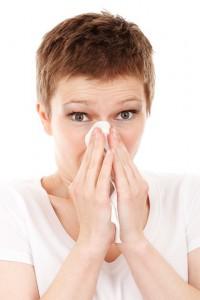 Encasing Bezüge helfen die Sympthome der Hausstauballergie zu lindern