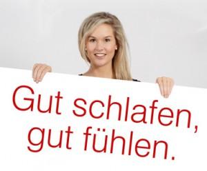 Beste Bettdecke kaufen: Bettwaesche24.net