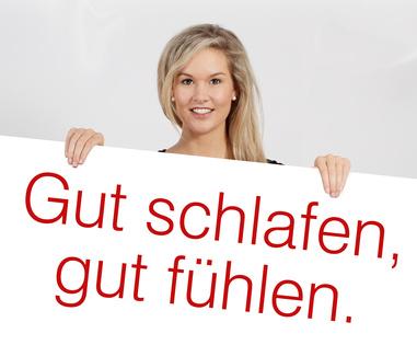Alpaka Bettdecke kaufen: Bettwaesche24.net
