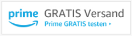 prime-gratisversand-amazon